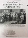 History document