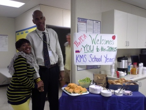 Teacher Welcome Breakfast_1