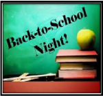 Back to school night_image_2