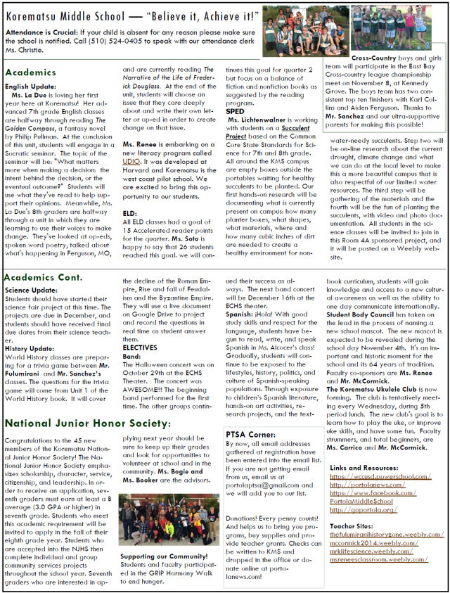 KMS Quarter 1 Newsletter_page2