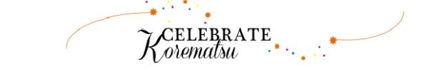 Celebrate KMS_Logo_better