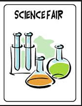 Science Fair_Icon