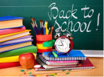 Back to School_Image