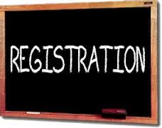 Registration Day_Image