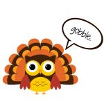 Thanksgiving_Image
