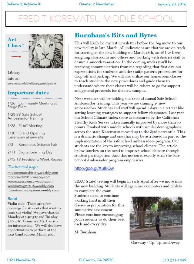 Newsletter_quarter2_2016_page1