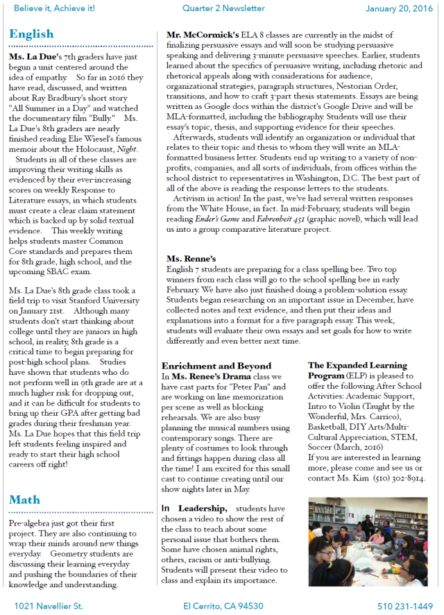 Newsletter_quarter2_2016_page2