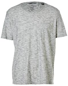 PE Clothes