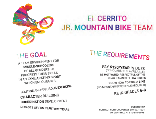 junior-mountain-bike-team