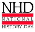 national-history