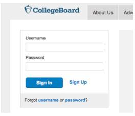 college-board-1