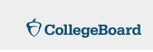 college-board-logo